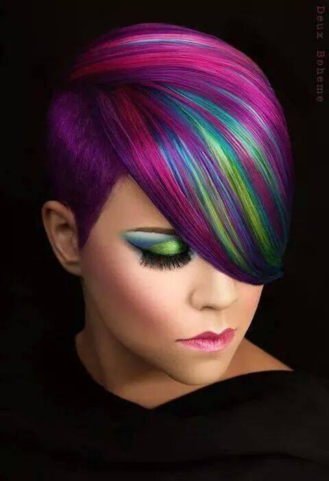 Makeup Palettes Sale - Color, Top Holiday Makeup Palettes, makeup, shopping, gifts, wome, beauty, beautiful, color, #fashion, #hair, #salon, #beautiful, #share, #like, #tsu, #crayola, #crayons,