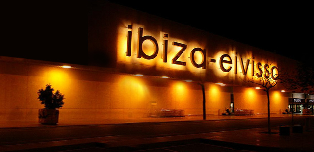#ibiza  #views  #photography